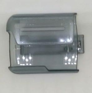 s-1300 Bravo 800/802 holster